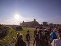 bundescamp_2014_17