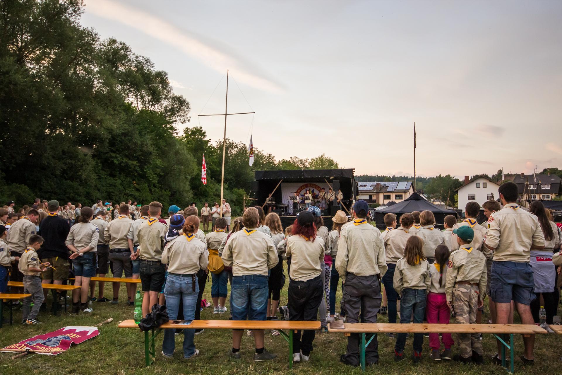 2015-08_007_Bayreuth