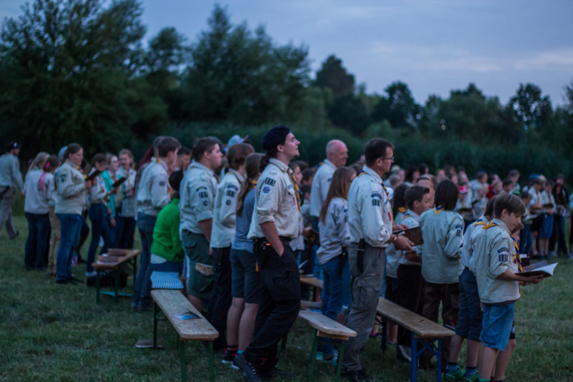 2015-08_010_Bayreuth