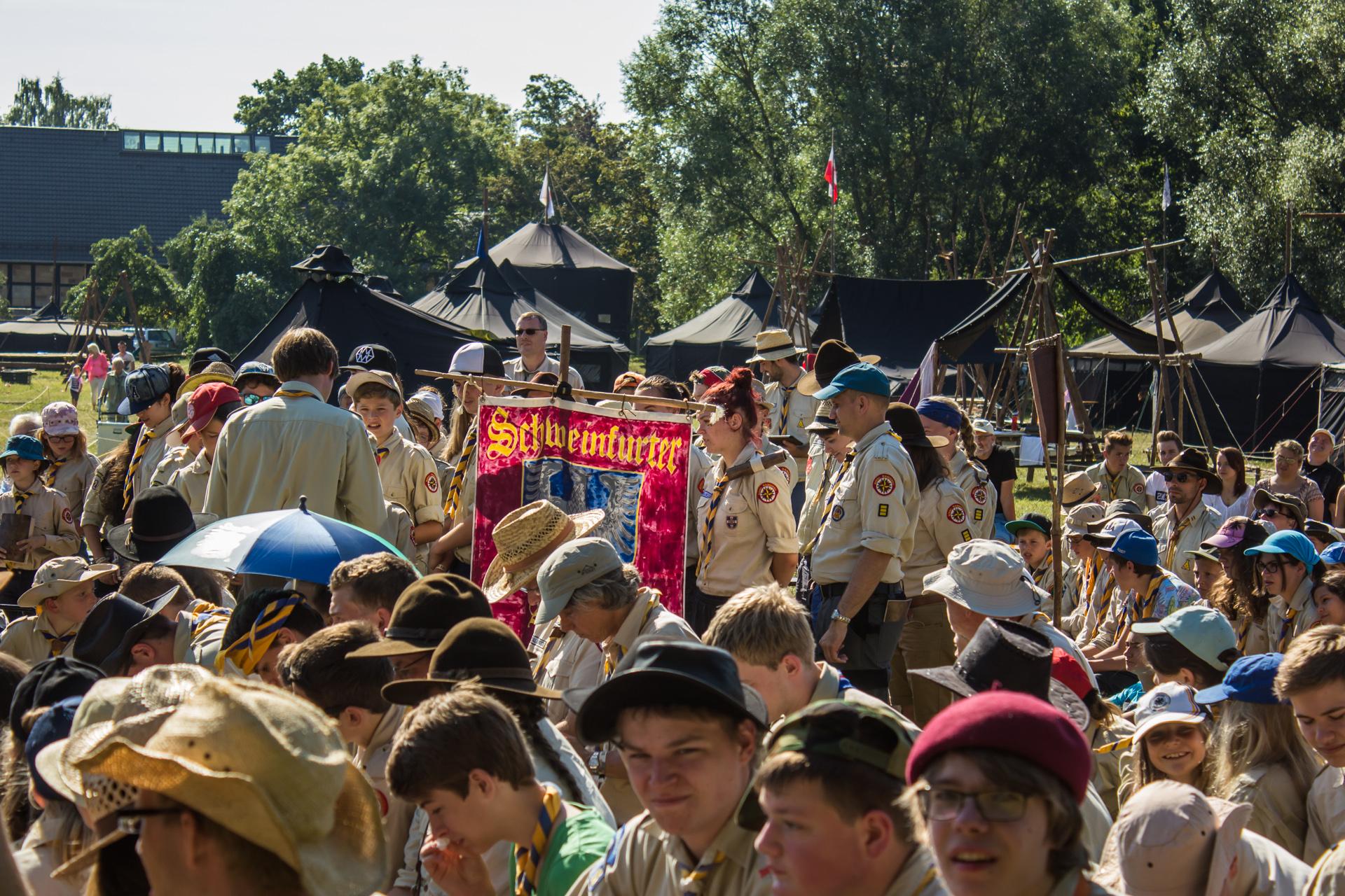 2015-08_011_Bayreuth