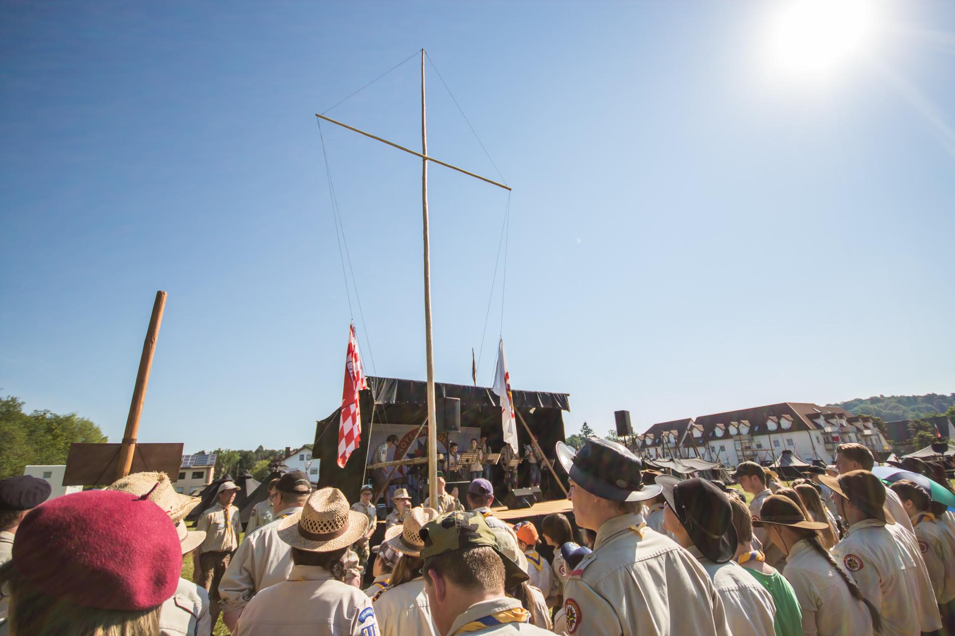 2015-08_015_Bayreuth
