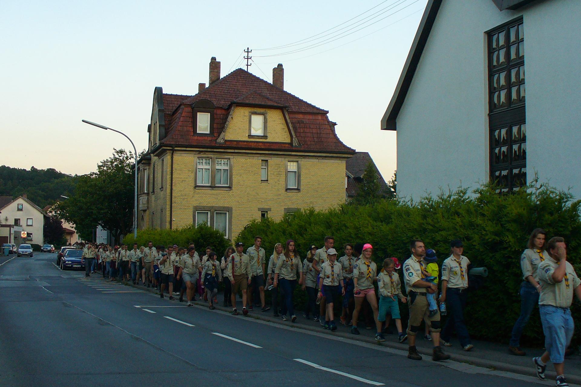 2015-08_036_Einberg