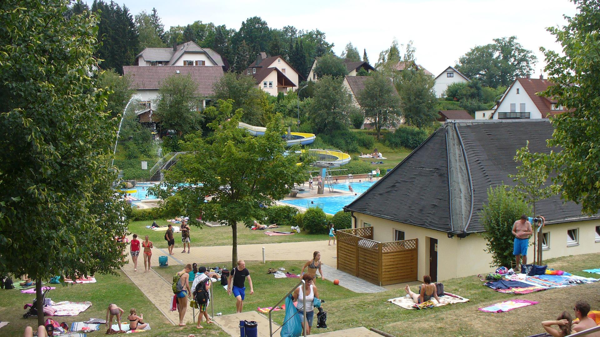 2015-08_048_Einberg
