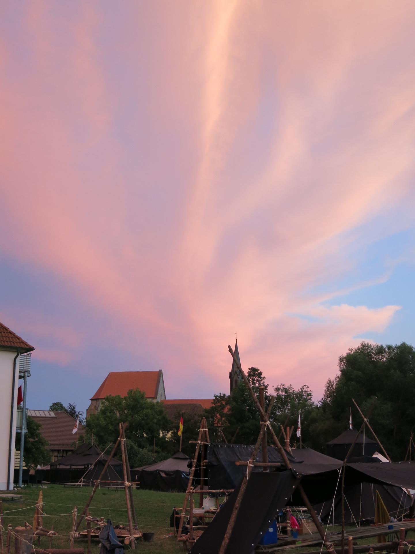 2015-08_052_Lichtenfels