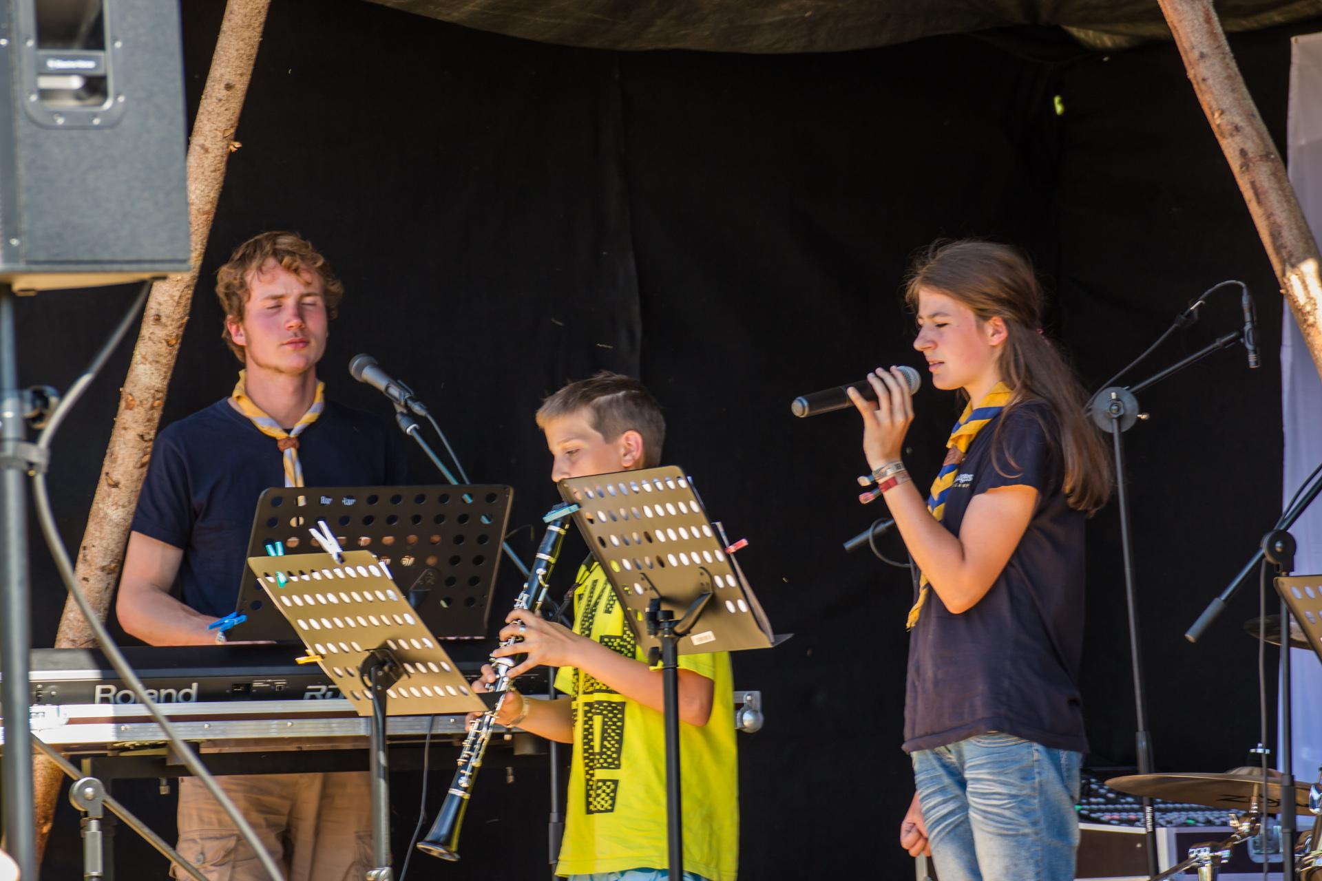 2015-08_058_Bayreuth