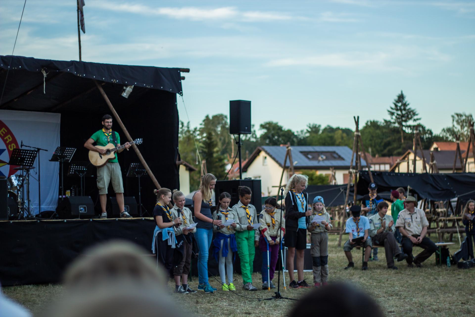 2015-08_064_Bayreuth