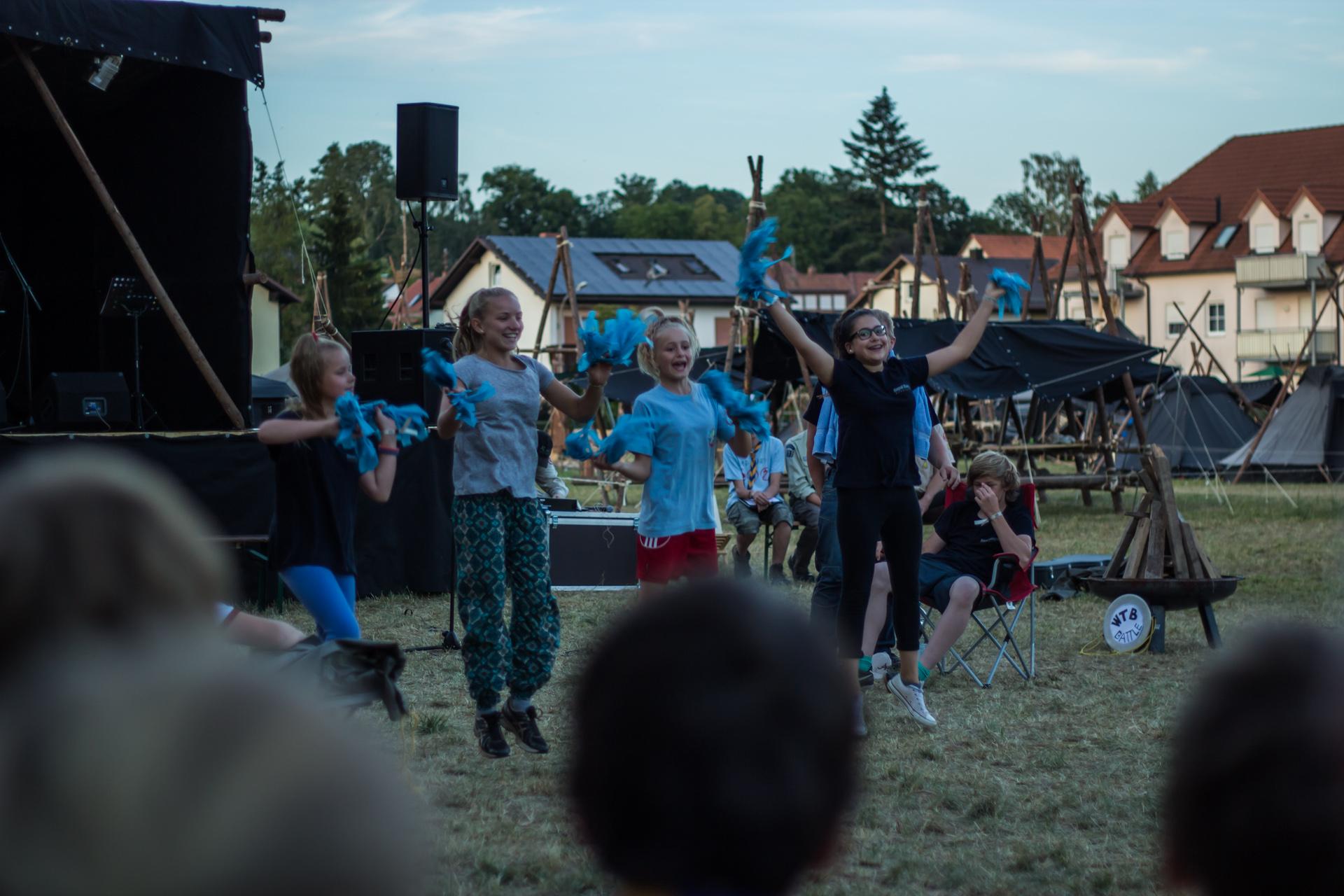 2015-08_066_Bayreuth