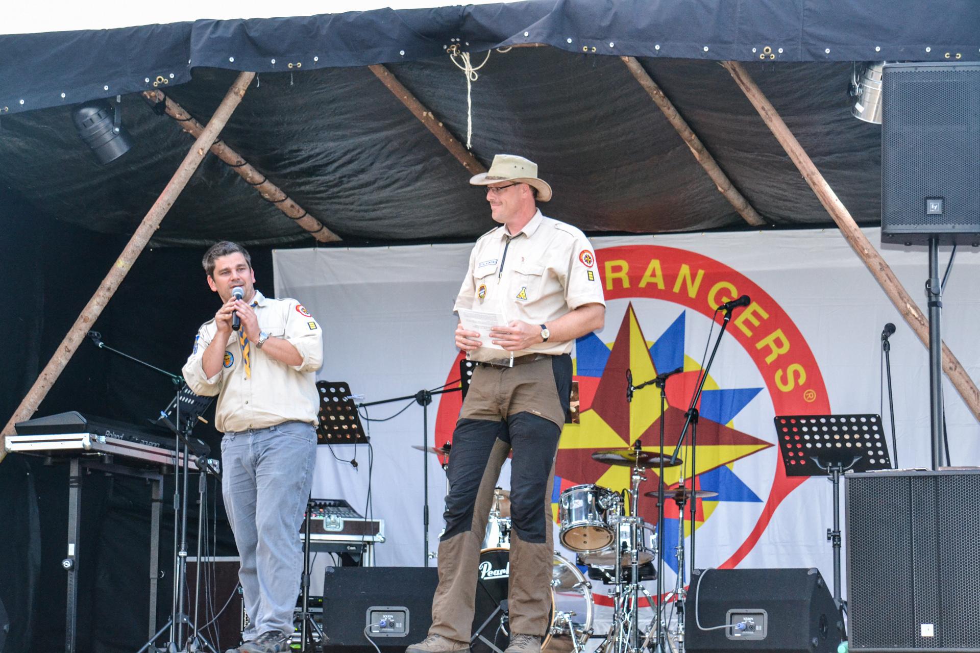 2015-08_077_Würzburg
